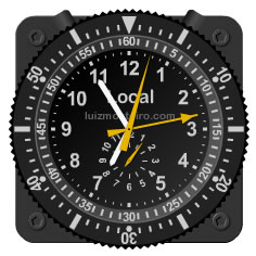 Countdown timer swf download.